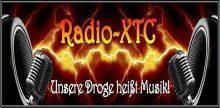 Radio XTC