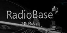 Radiobase