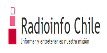 RadioInfo Chile