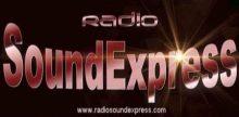 RadioSoundexpress