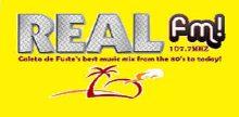 Real FM 107.7