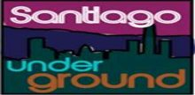 Santiago Underground