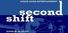 Second Shift Radio