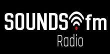 Sounds FM