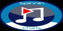 Spinnin Charts