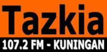Tazkia FM Kuningan