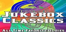 The Classic Country Jukebox