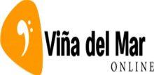 Vina Del Mar Radio