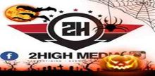 2 High Media Radio