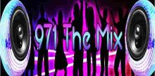 971 The Mix