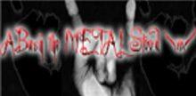 Abash The Metal Stood