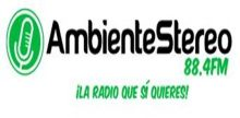 AmbienteStereo FM