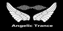 Angelic Trance