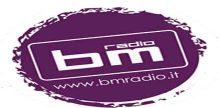 """<span lang =""""it"""">BMradio.it</span>"""