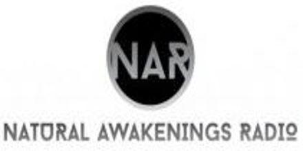 BTRN Natural Awakenings Radio