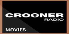 Crooner Radio On The Movies
