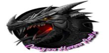 Dragon Haven Radio