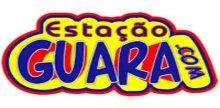 Estacao Guara