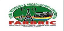 Farbric Radio FM101.1