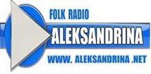 Folk Radio Aleksandrina