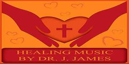 Healing Music By Dr J James