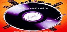 Hollywood Radio Funk