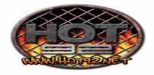 Hot 92