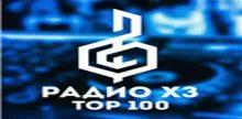 HZ Radio – Top 100