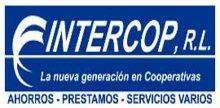 INTERCOP RADIO