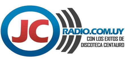 JC Radio Centauro