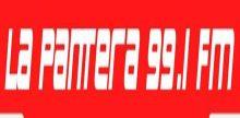La Pantera 99.1 FM