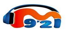 M 921 Radio