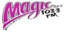 Magie 103 FM