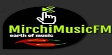 Mirchi Music FM