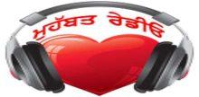 Mohabbat Radio