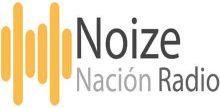 "<span lang =""es"">Noize Nacion Radio</span>"