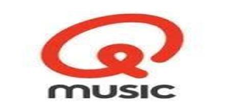 Q Music Sverige