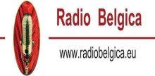 Radio Belgica