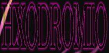 Radio HXODROMIO