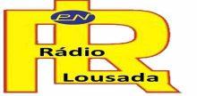 Radio Lousada