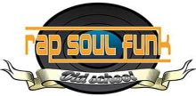 Radio Rap Soul Funk