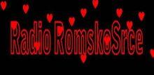 Radio Romsko Srce
