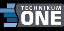 Radio Technikum ONE