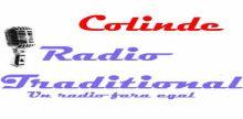 Radio Traditional Colinde