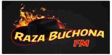 Raza Buchona FM