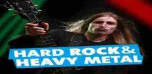 """<span lang =""""de"""">RPR1 Hard Rock</span>"""
