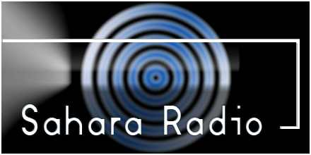 Sahara Radio Lebanon