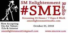 SM Enlightenment Radio