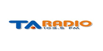 Ta Radio 103.5