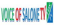 Voice of Salone Radio
